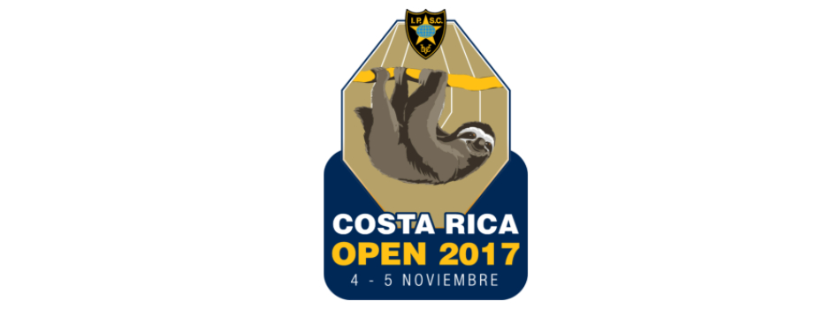 slider ASOTIPRA CR Open 2017