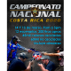 campeonato nacional costa rica 2020