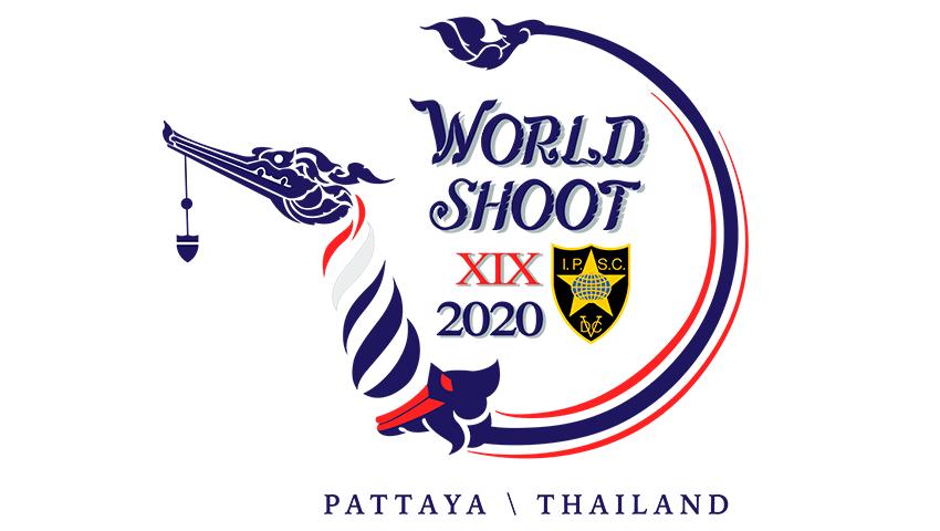 Reglamento de Selecciones IPSC-Mundial Tailandia 2020