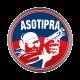 La Secretaría de ASOTIPRA Informa de la apertura del periodo de postulaciones para la Junta Directiva, para el período 2020-2022, los puestos elegibles durante este período, según rezan en el artículo décimo quinto de los estatutos actuales son los de Presidente, Secretario y Vocal II.