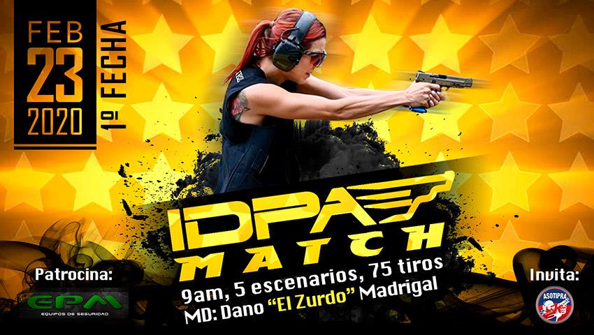 1 fecha IDPA-EPM 2020